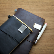 TRAVELER'S notebook Penholder