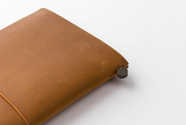 TRAVELER'S Notebook Regular Size