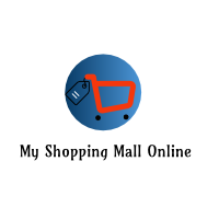 My Shopping Mall Online 1