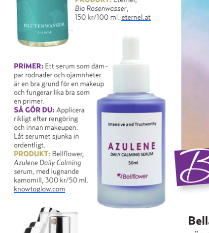 knowtoglow_press_bellflower_azulene_serum