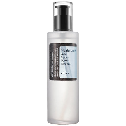 Hyaluronic Hydra Power Essence 100ml - Know To Glow