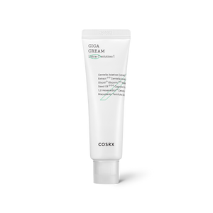Pure Fit Cica Cream 50ml - Know To Glow