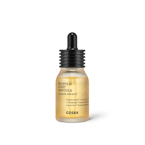Propolis Ultra Light Ampoule 30ml