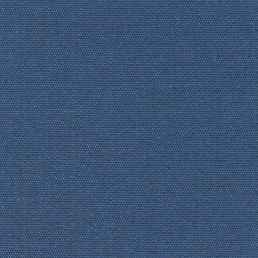 Texona Material Sample - Akusto One That Sounds Better Acai (dark blue)
