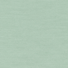 Texona Material Sample - Akusto One That Sounds Better Thyme (pastel green)