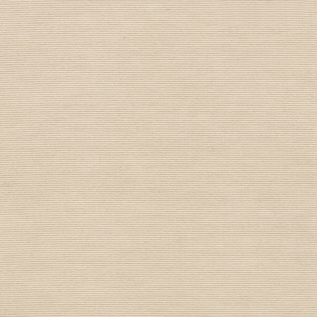 Texona Material Sample - Akusto One That Sounds Better Ginger (beige)