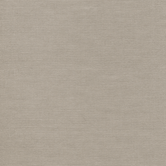Texona Material Sample - Akusto One That Sounds Better Oyster (light grey)
