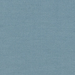 Texona Material Sample - Akusto One That Sounds Better Poppy Seed (light blue)