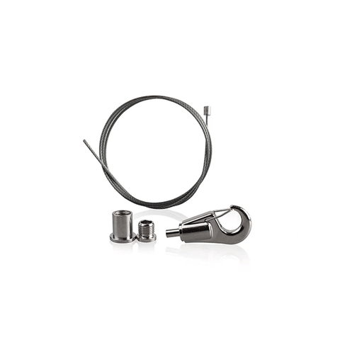 Connect™ Adjustable Wire Kit