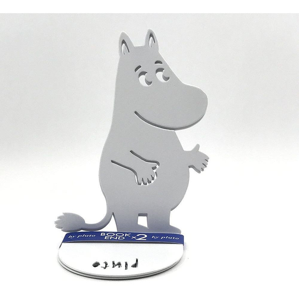 Book End set Moomin - .