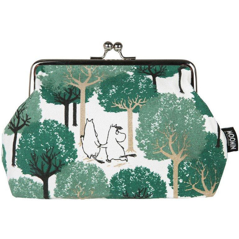 Grove Emma Pouch - .