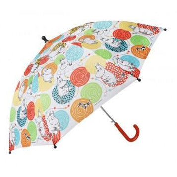 Moomin Umbrella - .