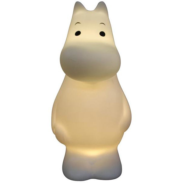 Moomin Light LED Moomintroll Mini - .