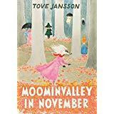 Moominvalley In November - .