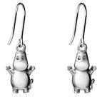 Moomintroll Earrings