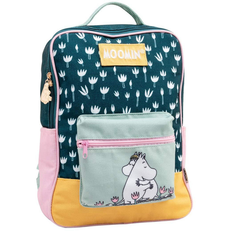 Moomin Backpack - .