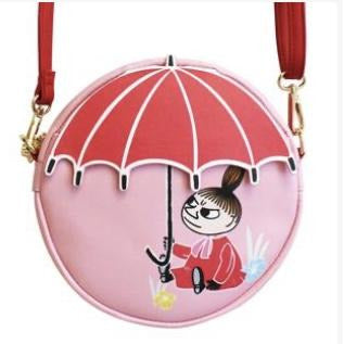 Moomin Little My Mini Bag - .
