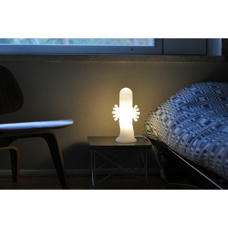 Moomin Light Small Hattifatteners - .