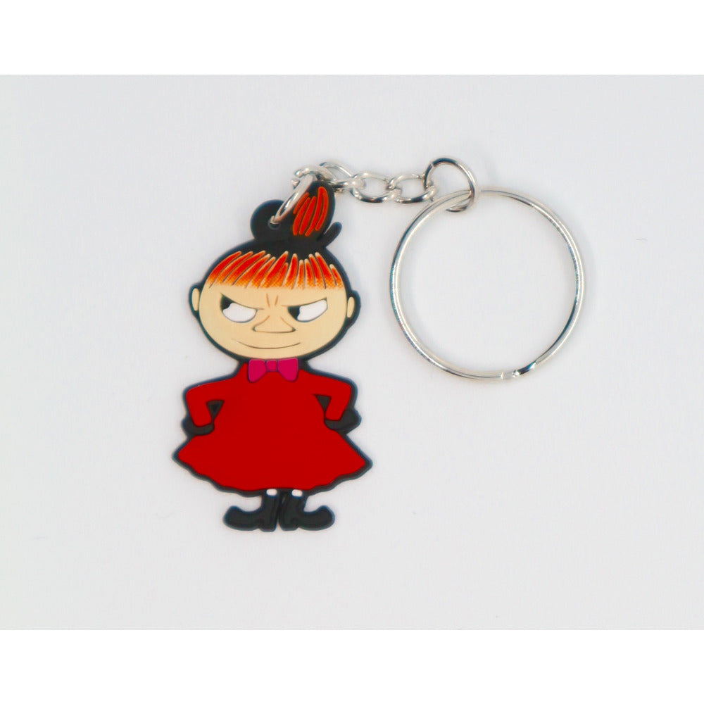Keyring Little My - .