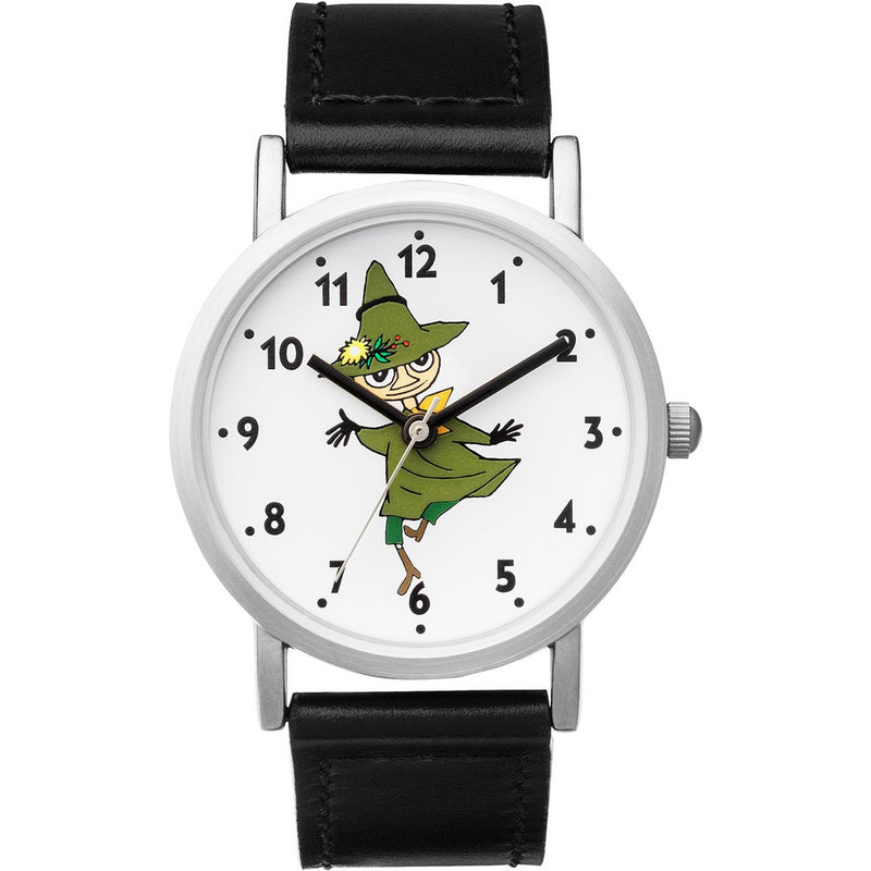 Wristwatch M Snufkin
