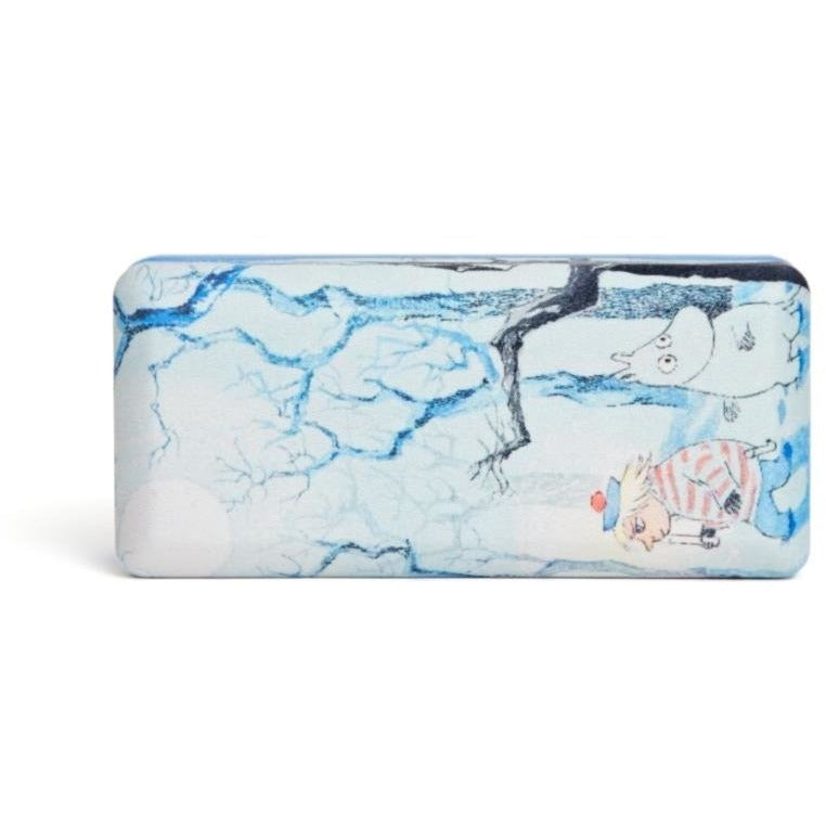 Eyeglass Case Midwinter