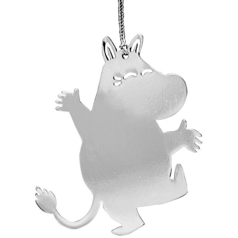 Decor Moomin - .