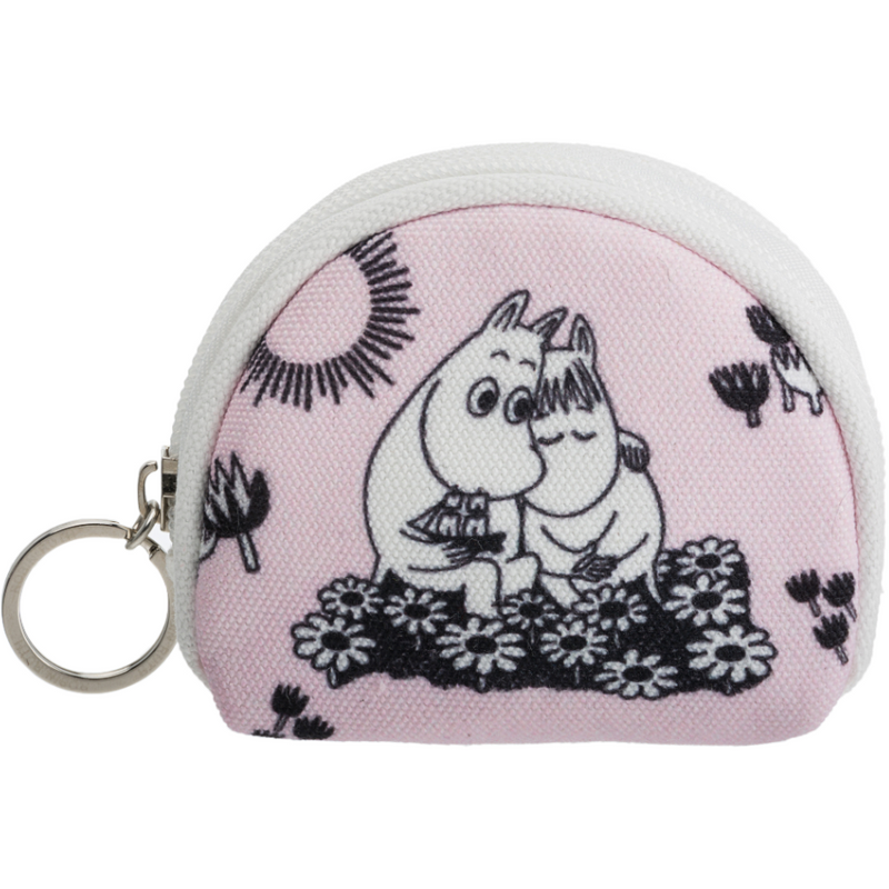 Coin Purse Love
