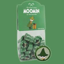 Moomin Sweets Snufkin Apple - .
