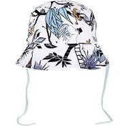 In The Jungle Hat 46-48 - .
