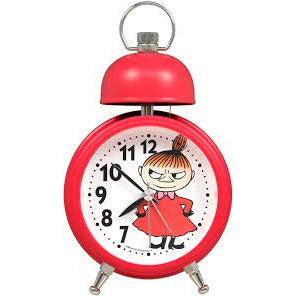 Alarm Clock Little My - .
