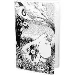 Card Holder Meadow - .