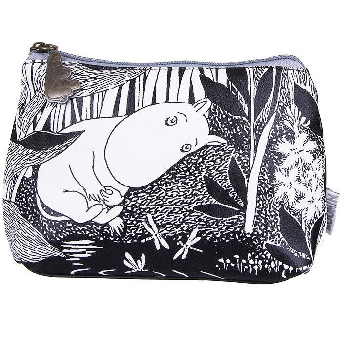 Make Up Bag Midwinter - .