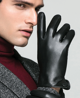 Thermal High Quality Glove