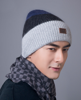 Exclusive Winter beanie
