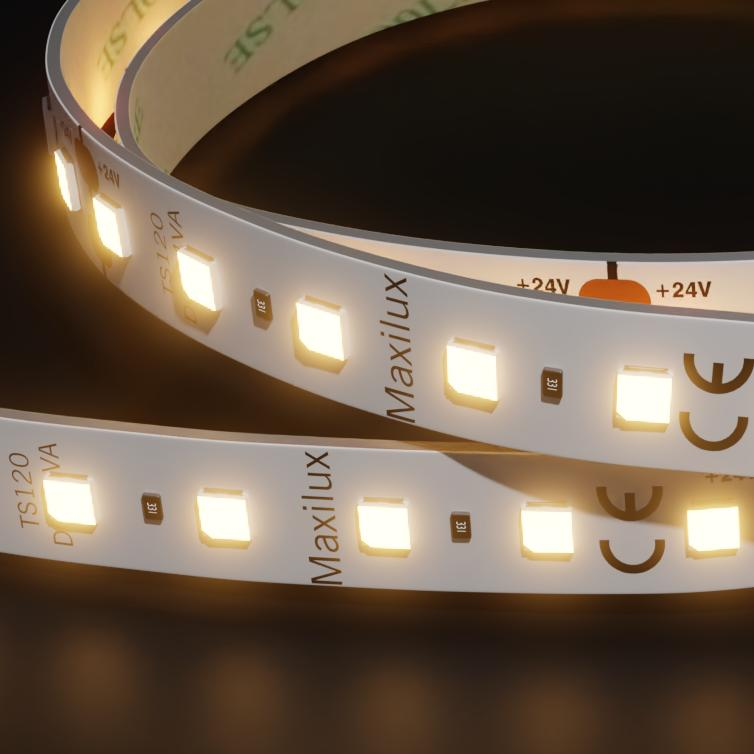 Tradestrip led strip lighting low spotting led tape ledspace our tradestrip led strip range is aimed at simple secondary lighting applications that require a moderate light output and quick easy and cost effective aloadofball Image collections