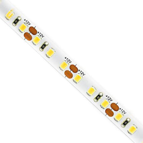 120 LED TradeStrip | 3200k | 12V | 9.5w