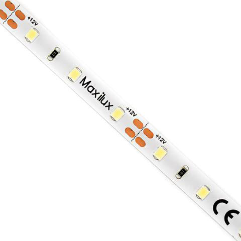 TradeStrip60 LED Strip Light | Natural White | 4200K | 60 LED | 12V 5.5w
