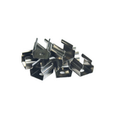 ALU50 Mounting Clips