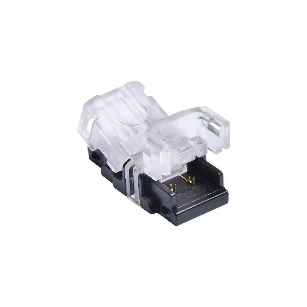 Grippa for Adjustable White & PixelStrip | Strip to Wire Connector | IP21