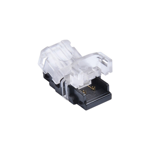 GRIPPA 10mm IP65 LED Strip to Wire Connectors For TuffStrip2