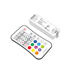 Haloled Digital Led Strip Spi Receiver And Controller Set | Ledspace