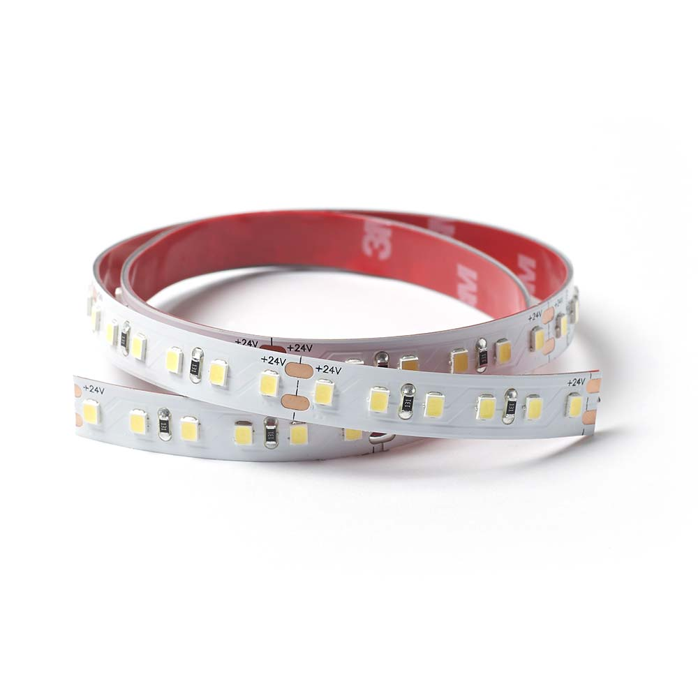 ProStrip120 LED Strip | 24V 14w Cool White 5800K (Per Metre) - LEDSpace