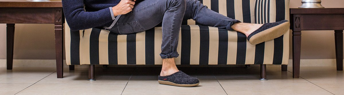 Barefoot shoes men