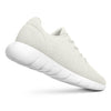 Giesswein Merino Wool Runners MEN - Doctor´s white 011
