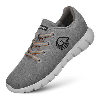 merino-runners-men-image