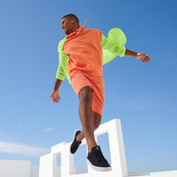 Giesswein Wool Sneaker Men - black 022