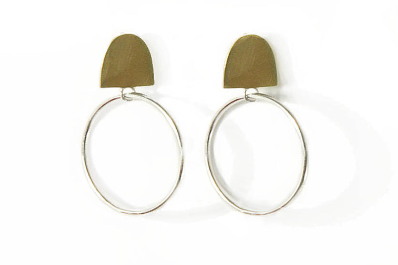 Ana Earrings