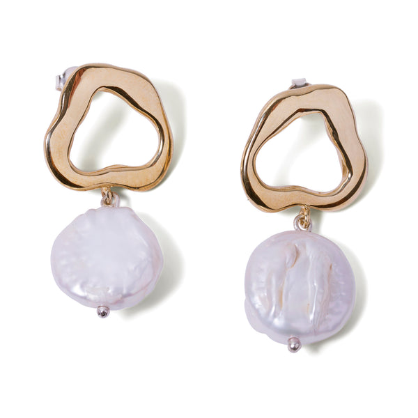 Darling Earrings