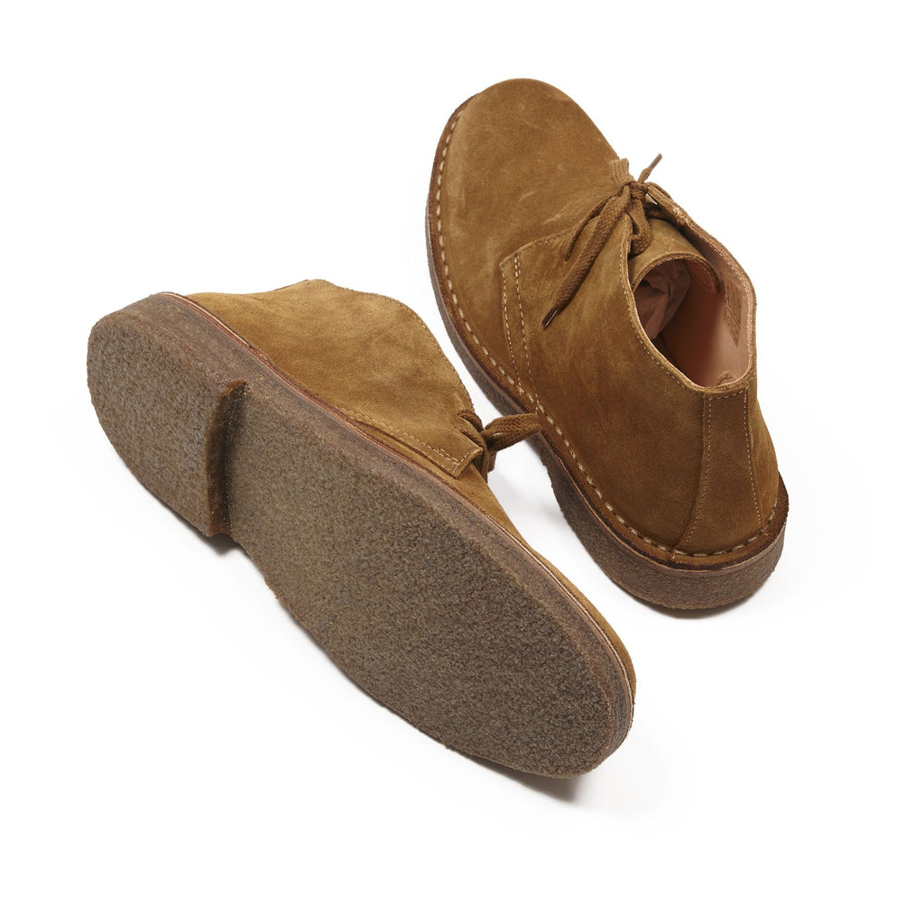 Natural Rubber Used In Footwear