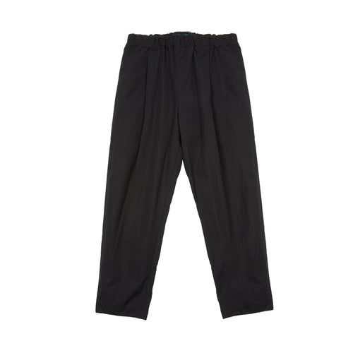 Casey Casey Verger Pant in Black